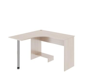 Модуль №12 Стол угловой