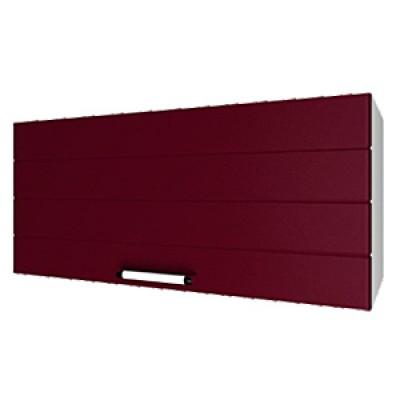 03_04 шкаф навесной L800 H360 (1 дв. глух.)