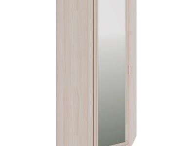 Модуль №1 Угловой шкаф Ostin