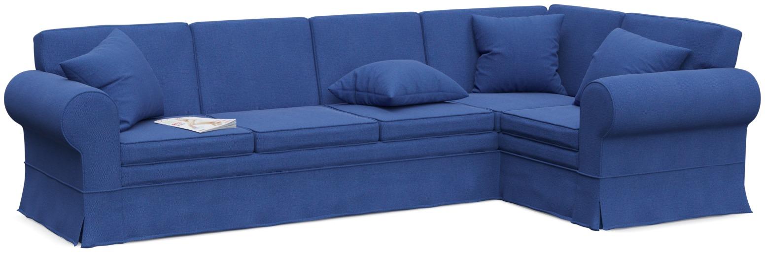 Дизайнерская мебель.