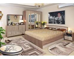 Спальня Светлана 35