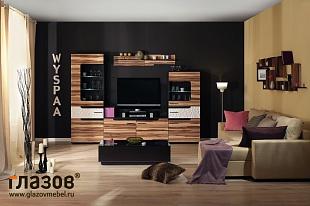 Модульная гостиная WYSPAA «Виспа»